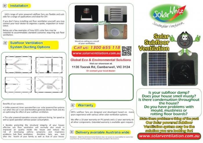sub-floor-ventilation-1