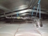 ducting-from-sam-system-inside-roof-space