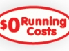 0_running_costs