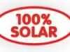 100_solar