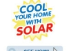 cool-your-home-with-solar