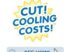 cut-cooling-costs