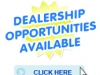 dealer_opportunities_click_here