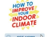 how-to-improve-your-indoor-climate