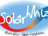 Micro Whiz Logo