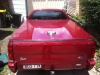 Micro Whiz Bottom Ute