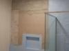 Skylights Bathroom