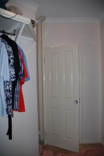 walk-in-robe-left