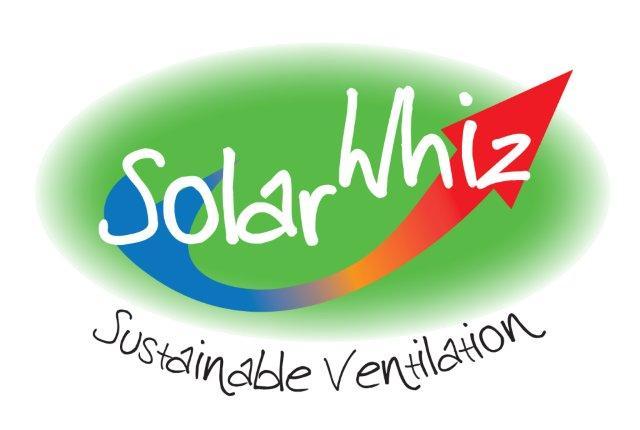 Solar Sub Floor Ventilation